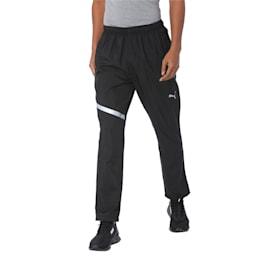 IGNITE Woven Men's Running Pants