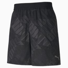 AOP Woven Short