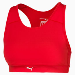 PUMA x ADRIANA LIMA Always Ready Women's Bra Top
