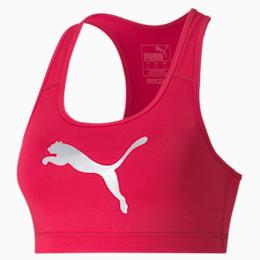4Keeps-sports-BH til kvinder