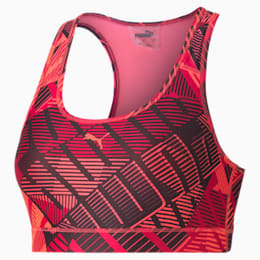 4Keeps Graphic Women's Training Bra