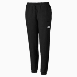 PUMA x ADRIANA LIMA Knitted Women's Sweatpants