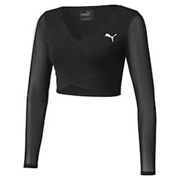 T Shirts; Oberteile für Damen </p>                     </div>   <!--bof Product URL --> <!--eof Product URL --> <!--bof Quantity Discounts table --> <!--eof Quantity Discounts table --> </div>                        </dd> <dt class=
