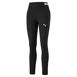 PUMA x PAMELA REIF Women's Leggings