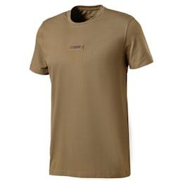 PUMA x MAGIC FOX Velcro Herren T-Shirt