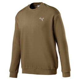 PUMA x MAGIC FOX sweater met ronde hals voor heren