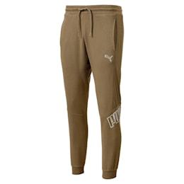 Męskie dzianinowe spodnie dresowe PUMA x MAGIC FOX