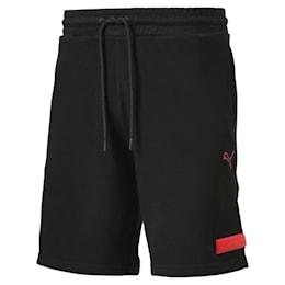 PUMA x MAGIC FOX Knitted Men's Sweat Shorts