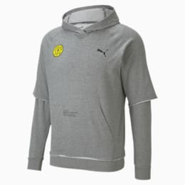 PUMA x GOLD'S GYM dryCELL Training Hoodie