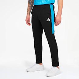 PUMA x CLOUD9 Gameday Men's Pants, Puma Black, small