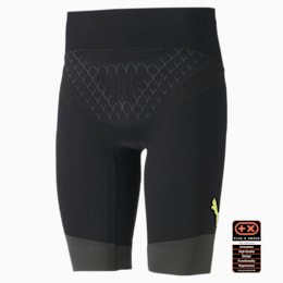 PUMA by X-BIONIC Twyce Short Men's Running Tights