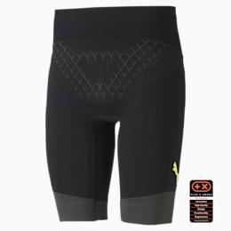 PUMA by X-BIONIC Twyce Short-løbetights til mænd
