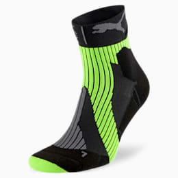PUMA by X-BIONIC Performance Running Socken