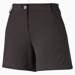 Scoop Golf Shorts