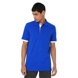 ILP SOLID POLO