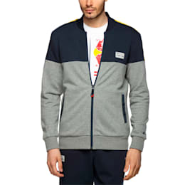 RBR Sweat Jacket