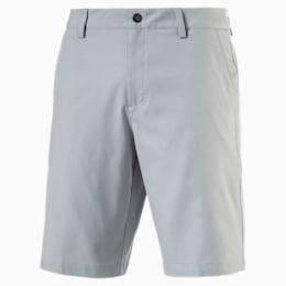 Golf Men's Essential Pounce Shorts