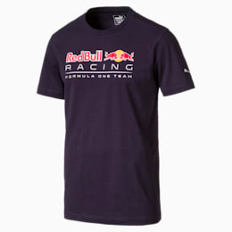 Red Bull Racing Men's Logo T-Shirt