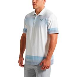Golf Men's Untucked Polo, bright white, small-SEA