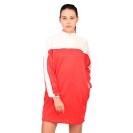 Archive Women's Turtleneck Sweater Dress
