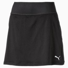 Jupe Golf PWRSHAPE Solid Knit pour femme