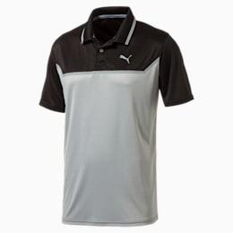 Golf Men's Bonded Tech Polo