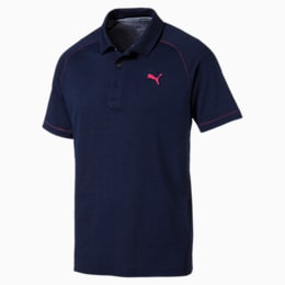 Golf Men's PWRCOOL ADAPT Sport Polo