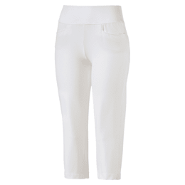 Golf Damen PWRSHAPE Caprihose