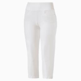 Golf Women's PWRSHAPE Capri Pants