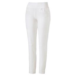 Golf Women's PWRSHAPE Pull On Pants
