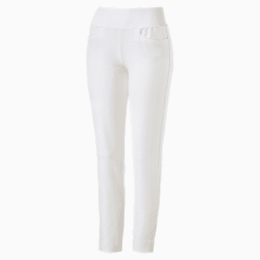Golf Damen PWRSHAPE Pull On Hose