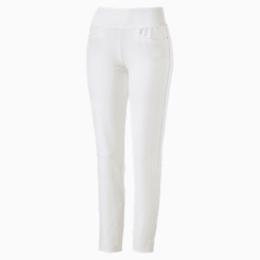 Pantalon Golf PWRSHAPE Pull On pour femme