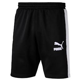 ArchiveT7 Men's Shorts