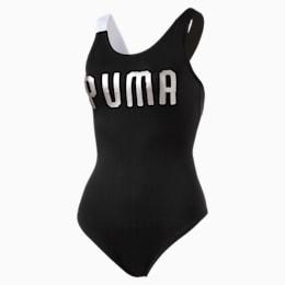 puma body femme