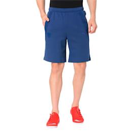 Ferrari Men's Sweat Shorts