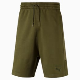 Pace Trend Men's Bermuda, Capulet Olive, small-IND
