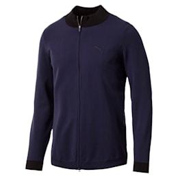 Golf Men's evoKNIT Wind Sweater