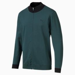Golf Herren evoKNIT Wind Sweatshirt