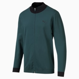 Sweat Golf evoKNIT Wind pour homme