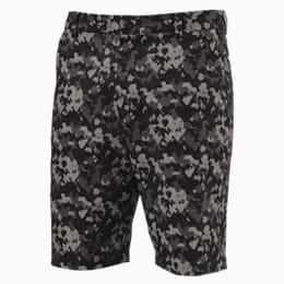 Dassler Camo Shorts