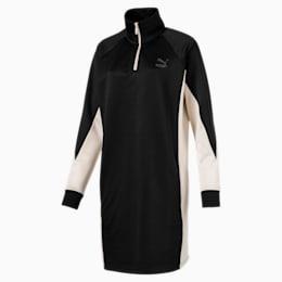 Archive Women's Retro Dress, Puma Black, small