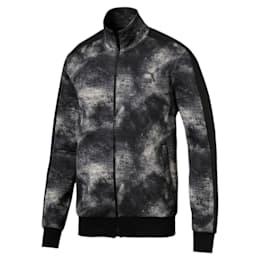 Classics All-Over Print T7 Men's Jacket