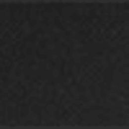 Retro Men's Full Zip Hoodie, Puma Black, swatch