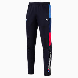BMW M Motorsport Men's T7 Track Pants