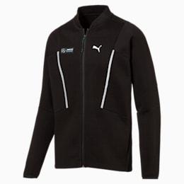 MERCEDES AMG PETRONAS-træningsjakke til mænd