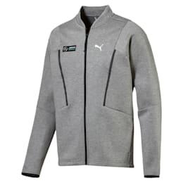 MERCEDES AMG PETRONAS Men's Sweat Jacket