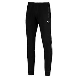 MERCEDES AMG PETRONAS Men's Sweatpants