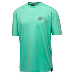RS-0 CAPSULE TEE, Biscay Green, small-JPN