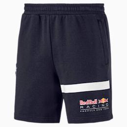 Short en sweat Red Bull Racing pour homme