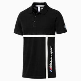 Meska koszulka polo BMW Motorsport